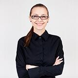 Kristina russel