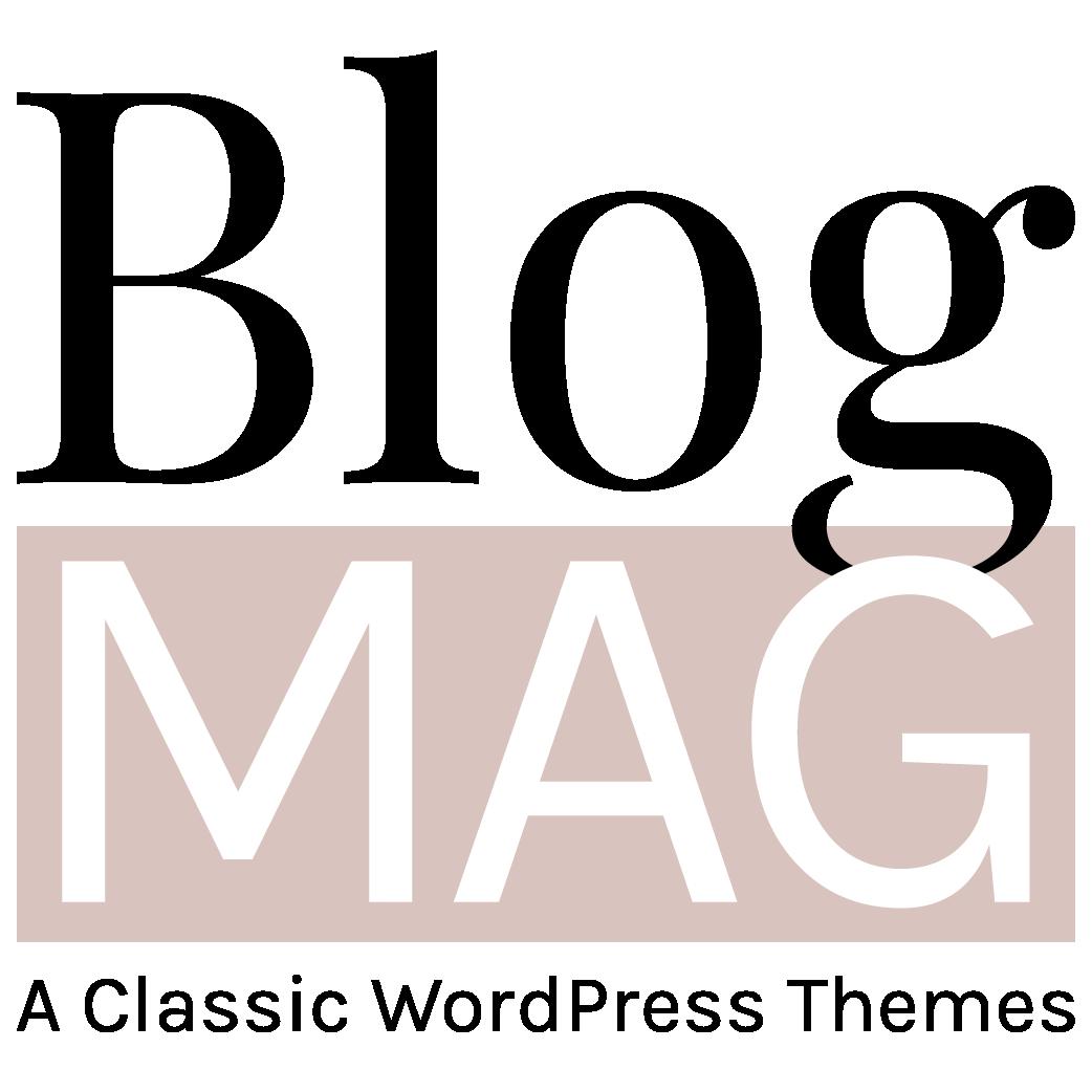 Blog Mag
